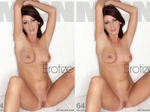 MC_Nudes_Aila_Erotize_20_February_2013
